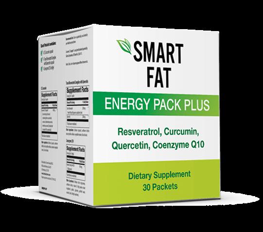 SF_Energy_Pack_Plus